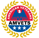 Team AMVETS, California