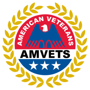 Team AMVETS Site Icon
