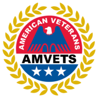 cropped-Team-AMVETS-Site-Icon-1.png